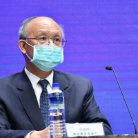 Taiwan-US TIFA working groups to meet soon