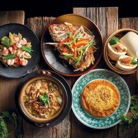 Michelin Guide Taipei & Taichung 2021 revealed