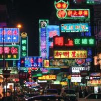 Hong Kong to begin retroactively banning films