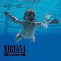 曾為美傳奇搖滾樂團Nirvana拍攝專輯封面 「水中男嬰」長大後提告兒童性剝削