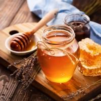 買蜂蜜不用怕被騙了!食藥署預告標示新規 最快112年上路