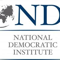 Pro-democracy international organizations to set up shop in Taiwan
