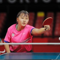 Taiwan wins first medal at Tokyo Paralympics