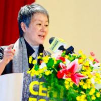 台灣竹圍工作室創辦人蕭麗虹新加坡辭世 享壽75歲