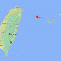 Chinese warship on 24-hour standby in waters east of Taiwan: Sankei Shimbun