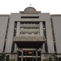Taiwan Supreme Court upholds sentences in grisly insurance fraud case