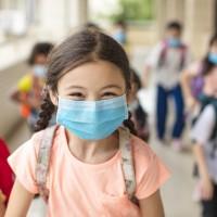 史上最長暑假完結篇! 家長、孩童心境大不同 專家籲「收假症候群」超過2周應就醫