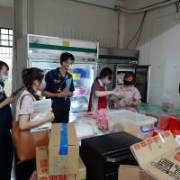 走私肉品讓非洲豬瘟也走進台灣 移民署籲新住民謹守「三不」原則