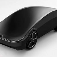 蘋果自駕車Apple Car還要神秘多久?日本「鋰電池之父」預測:年底會有新消息