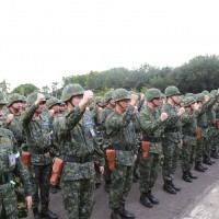 Taiwan to send staff of new defense mobilization agency to US
