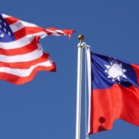 美眾院通過年度國防授權法 提升台灣自衛能力