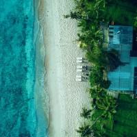 Guam suspends 'Air V&V' program for tourists from Taiwan