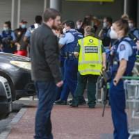 紐西蘭政府監視五年仍犯案 男子受ISIS鼓吹傷人60秒內遭擊斃