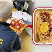 安心過中秋!台灣移民署多管齊下阻絕豬瘟 購買郵寄疫區含肉月餅恐觸法