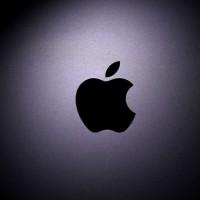 遭間諜軟體破解入侵蘋果「補破網」 專家:一般使用者毋需太擔心