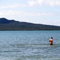 氣候變遷又一樁 紐西蘭迎來最暖冬季