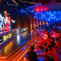 中國重手管制電玩 電競業如遭電殛 選手一周只能玩三小時?
