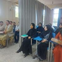 【塔利班執政下的校園】阿富汗重啟大學 教室內窗簾隔離男、女學生
