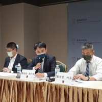 Taiwan-Japan ties headed for breakthrough