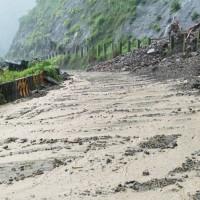 下雨少走山路!鄭明典:地震中心說台灣7月地震能量大於去年一整年