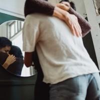 (更新)闔家團圓! 外籍配偶及未成年子女放寬入台申請 中港澳也適用