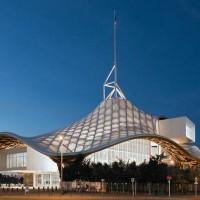 Taipei Biennial 2020 to exhibit select works in Paris