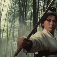 Chicago's Asian Pop-Up Cinema to screen martial arts classics