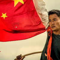 Howls of wolf warriors drown out any dialogue for Sino-US diplomatic reset