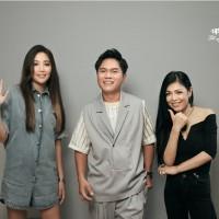 台灣音樂實境秀《你的島嶼我的家》 天生歌姬A-Lin憶駐唱被酸