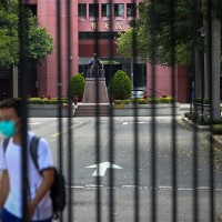 93% of Taiwanese high school students willing to take BNT vaccine: MOE
