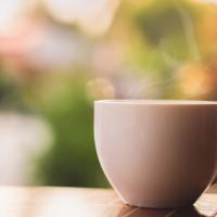 如何預防失智症?研究:除了咖啡以外 這種飲料可降低50%罹病風險