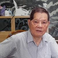 重視台灣雙語教學 楊青矗:鼓勵各族群講自己的母語