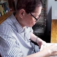 台灣古典詩之美 楊青矗:反應多元民族的生活經驗