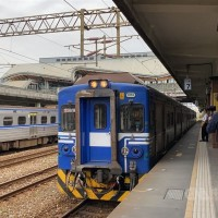 Taiwan premier identifies safety as key element for railway reform