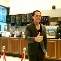 Louisa Coffee IPOs in Taiwan with share price of NT$118