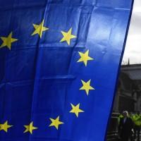 Taiwan looks forward to EU trade agreement