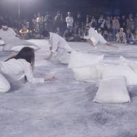 熬夜囉!台北白晝之夜首次線上登場 60組藝術家、12組一夜DJ捨不得睡
