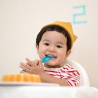 疫情之下兒童肥胖成問題!美國研究發現孩童 BMI 指數翻倍