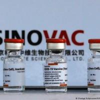 〈時評〉中國疫苗何處去?