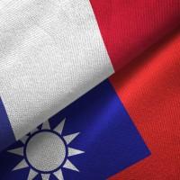 French senators to visit Taiwan in October