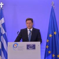 地區攜手對抗極端季後 地中海歐洲國家發表《雅典宣言》