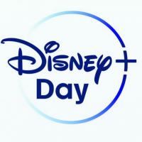 Disney+ debut in Taiwan timed with celebrations in November