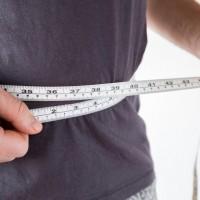 發胖別再牽拖年紀大!《Science》期刊:20歲和60歲新陳代謝率完全沒差異