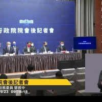鄧振中: CPTPP對台參與區域經濟整合極關鍵 「中國若先入會,台灣入會案將有風險」