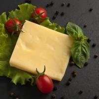 【反轉迷思】16年追蹤研究曝:乳製品脂肪攝取越多 心血管疾病風險越低