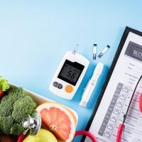 糖尿病有望治癒! 中研院發現具潛力抑制劑 胰島素不再是唯一救命藥