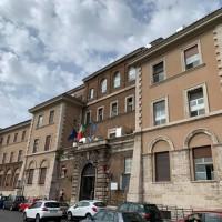 Italy to grant Taiwanese students scholarships