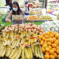 Taiwan to add NT$50 billion in agricultural exports if CPTPP bid successful