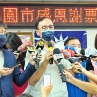〈時評〉把台灣前途建立在中國的善意上?