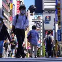 日本放寬邊境防疫措施 10/1起打這三種疫苗者 隔離期僅須10天